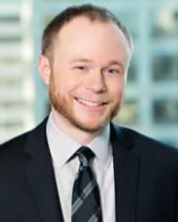 Matthew M. Gerend
