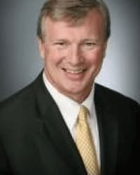 Thomas D. Mottaz