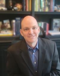 Brian P. Vassallo