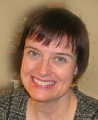 Patricia L. McKinnon