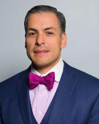 Arnulfo D. Hernández