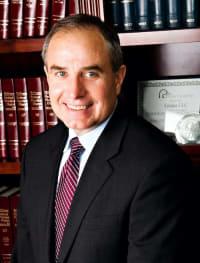 Michael G. DeHaven