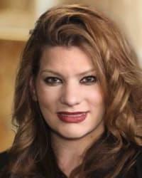 Andrea L. Ciobanu - Appellate - Super Lawyers