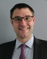 Daniel W. Kaminski