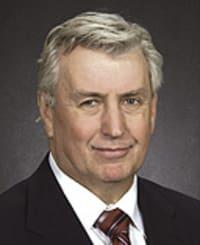 Patrick J. Neaton