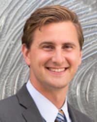 Evan Koch