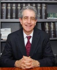 Bruce L. Weiner