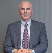 Robert J. Sherwin
