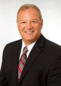 Michael Corfield