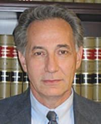 Michael W. Herzog