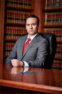 Warren J. Geller