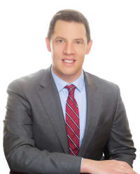 Thomas C. Soldan