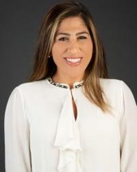Lana B. Nassar