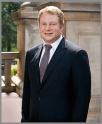 William Michael Maloof, Jr.