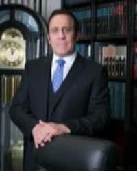 Dale K. Galipo