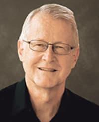 Photo of William B. Bohling