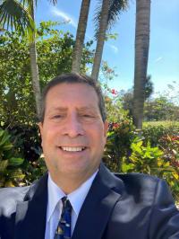 Neal L. Ganon