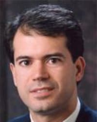 Joseph Reina