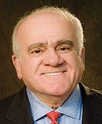 John R. Climaco