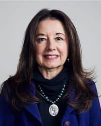 Dolores Y. Leal