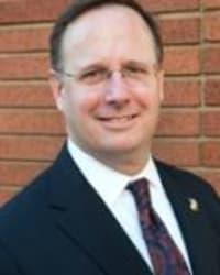 John D. Zoller - Alternative Dispute Resolution - Super Lawyers