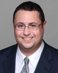 David L. Sanders