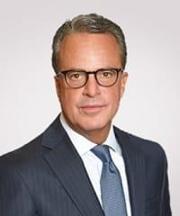 Photo of Adam M. Hurwitz