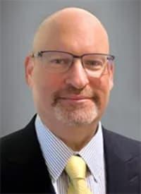 David N. Horowitz