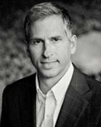 James M. Roth