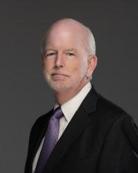 John T. Dooley