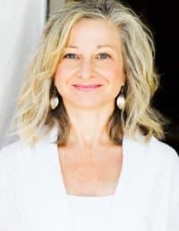 Jane Morrow