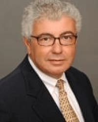 Frank S. Gaudio