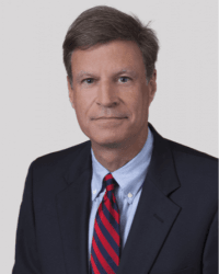 John N. Giordano