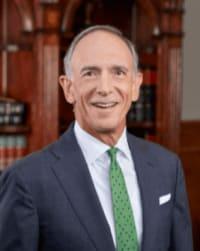 Barry L. Zimmerman