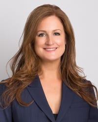 Photo of Gwendolyn C. Payton