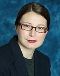 Dina R. Khismatulina