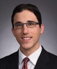Photo of David A. Perez