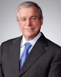 Photo of Joseph A. Power, Jr.