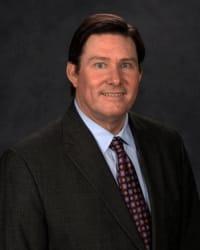 Melvin B. Wright