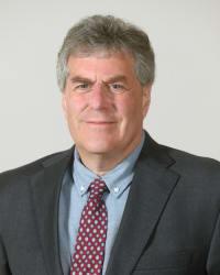 Lonnie M. Greenblatt