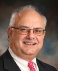 Joseph A. Sanzone - Personal Injury - General - Super Lawyers
