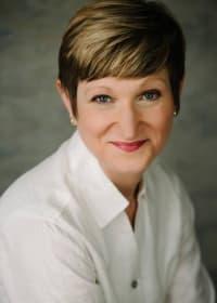 Amy L. Stewart