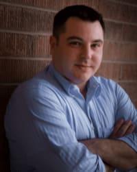 Craig J. Rosenstein