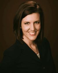Jenna L. Heavner