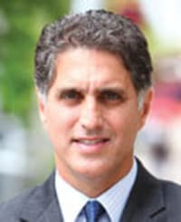 Joseph R. Gomez