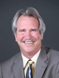 Philip P. Lindsley