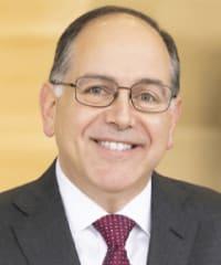 Lawrence B. Mandala