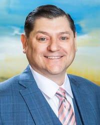 Matthew S. Buttacavoli