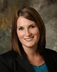 Sara M. Salger - Personal Injury - General - Super Lawyers