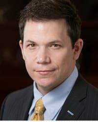 Steven D. Kramer